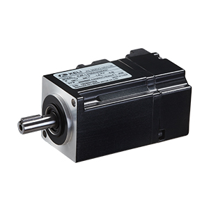 KJ/KS series high-performance servo motor 40 series
